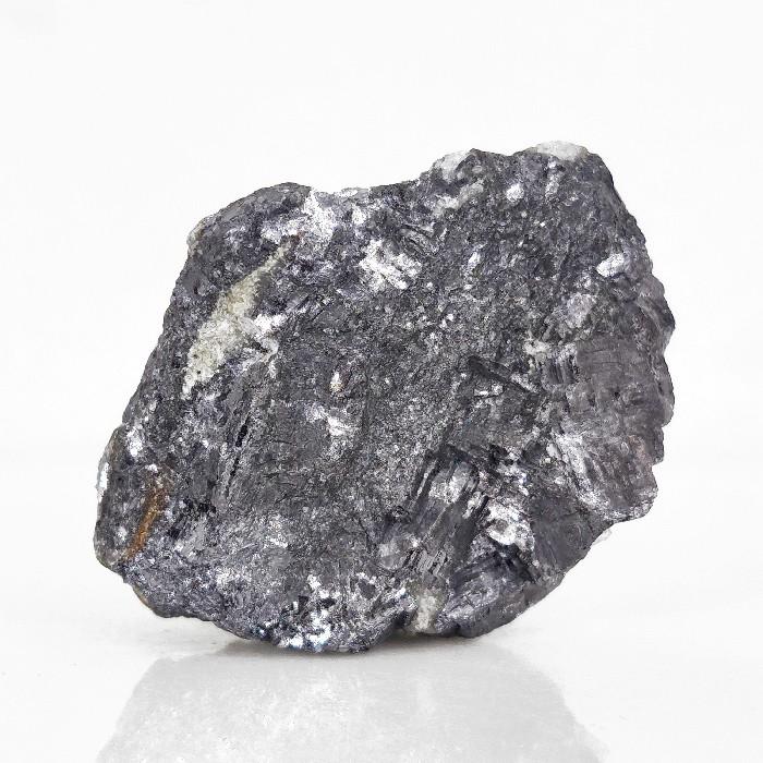 Galena - 4,2 cm