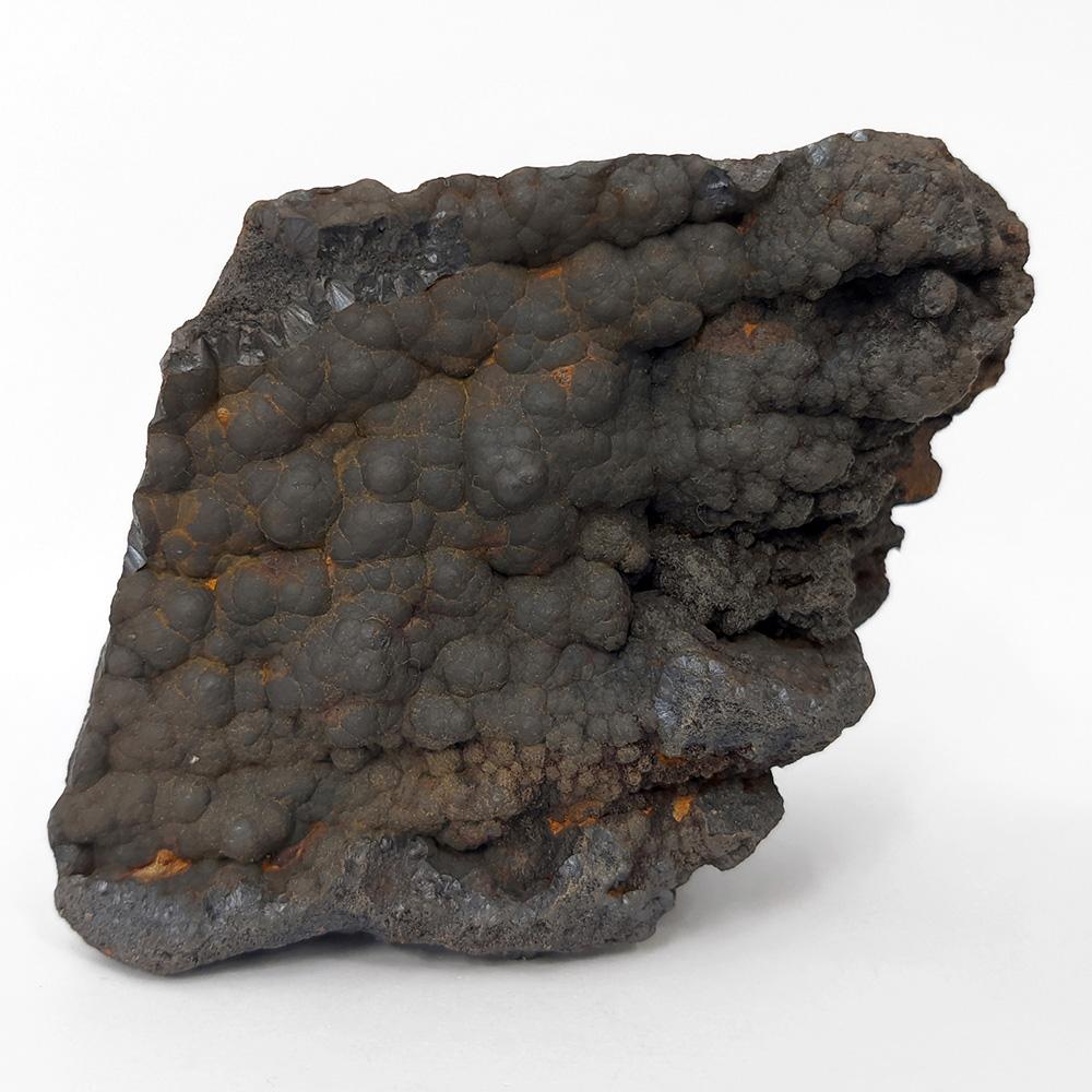 Goethita - 12,3 cm