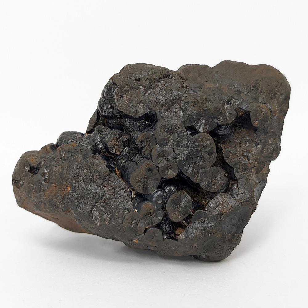 Goethita - 8,8 cm