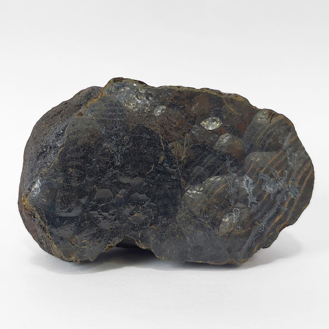 Goethita - 9,6 cm