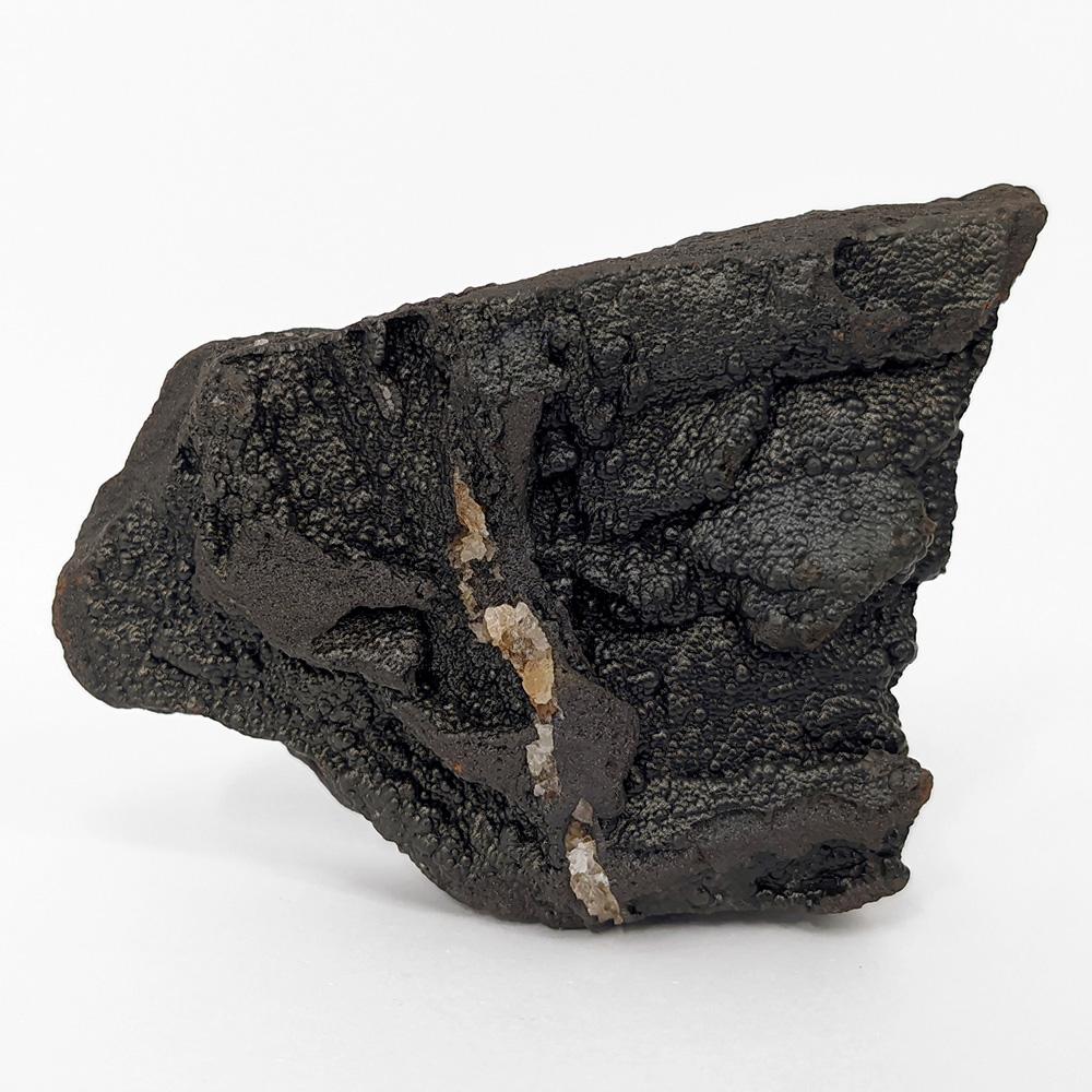 Goethita - 9 cm