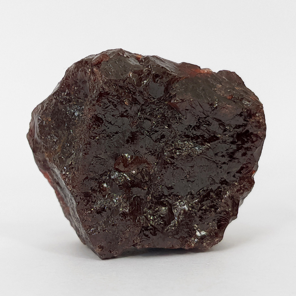 Granada Almandina - 4,2 cm