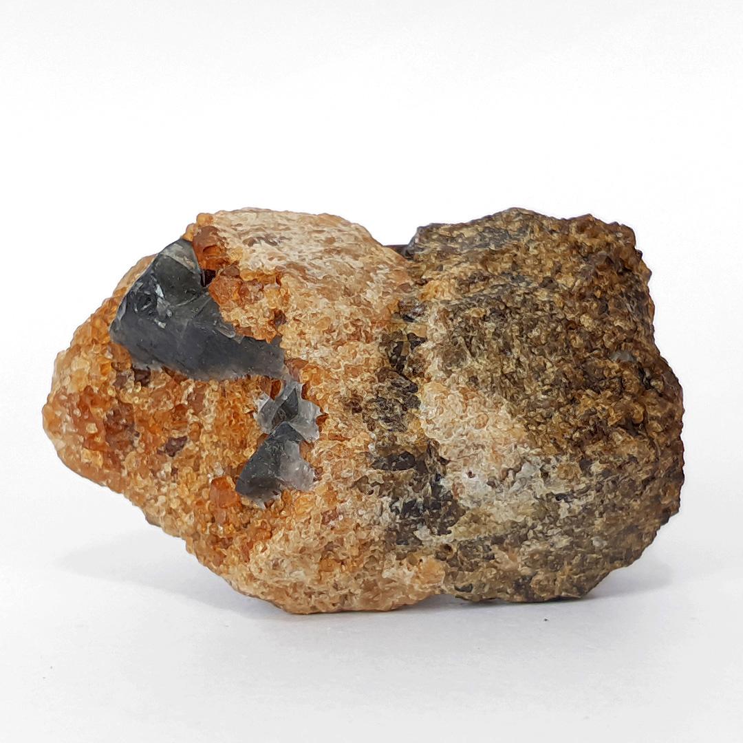 Granada Espessartita - 5,1 cm