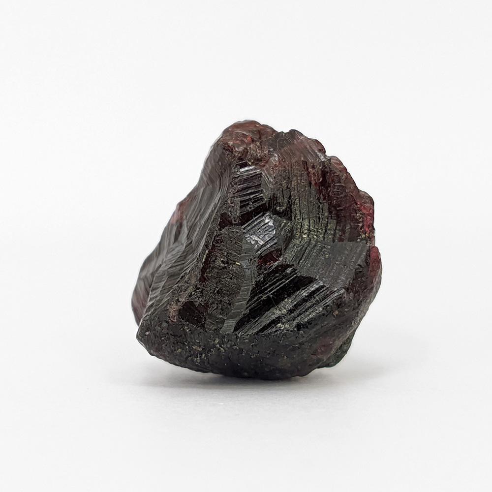 Granada Rodolita - 2,3 cm