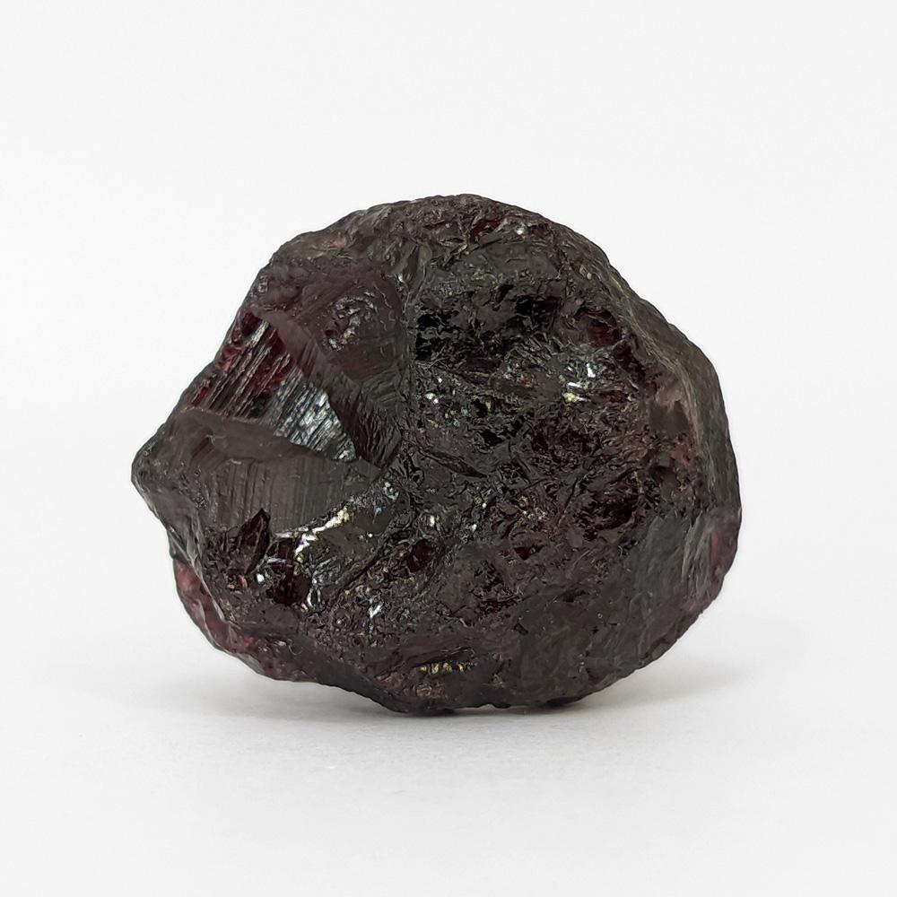 Granada Rodolita - 2,6 cm