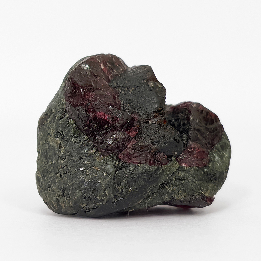 Granada Rodolita - 2,8 cm