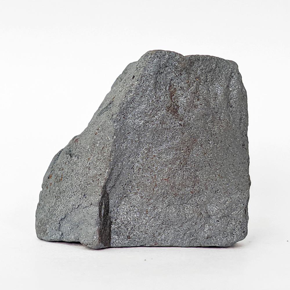 Hematita maciça - 5,7 cm