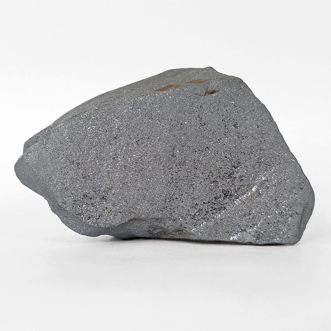 Hematita maciça - 5,9 cm