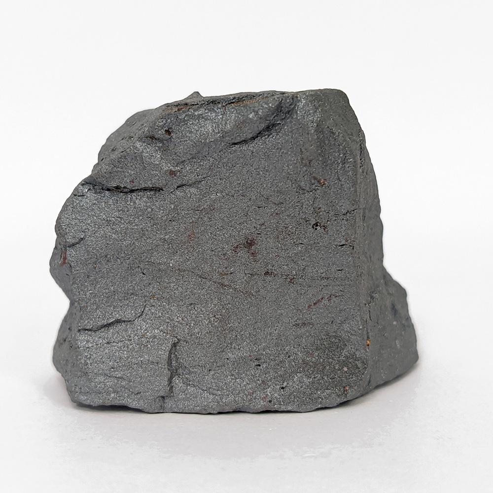 Hematita Maciça - 5 cm