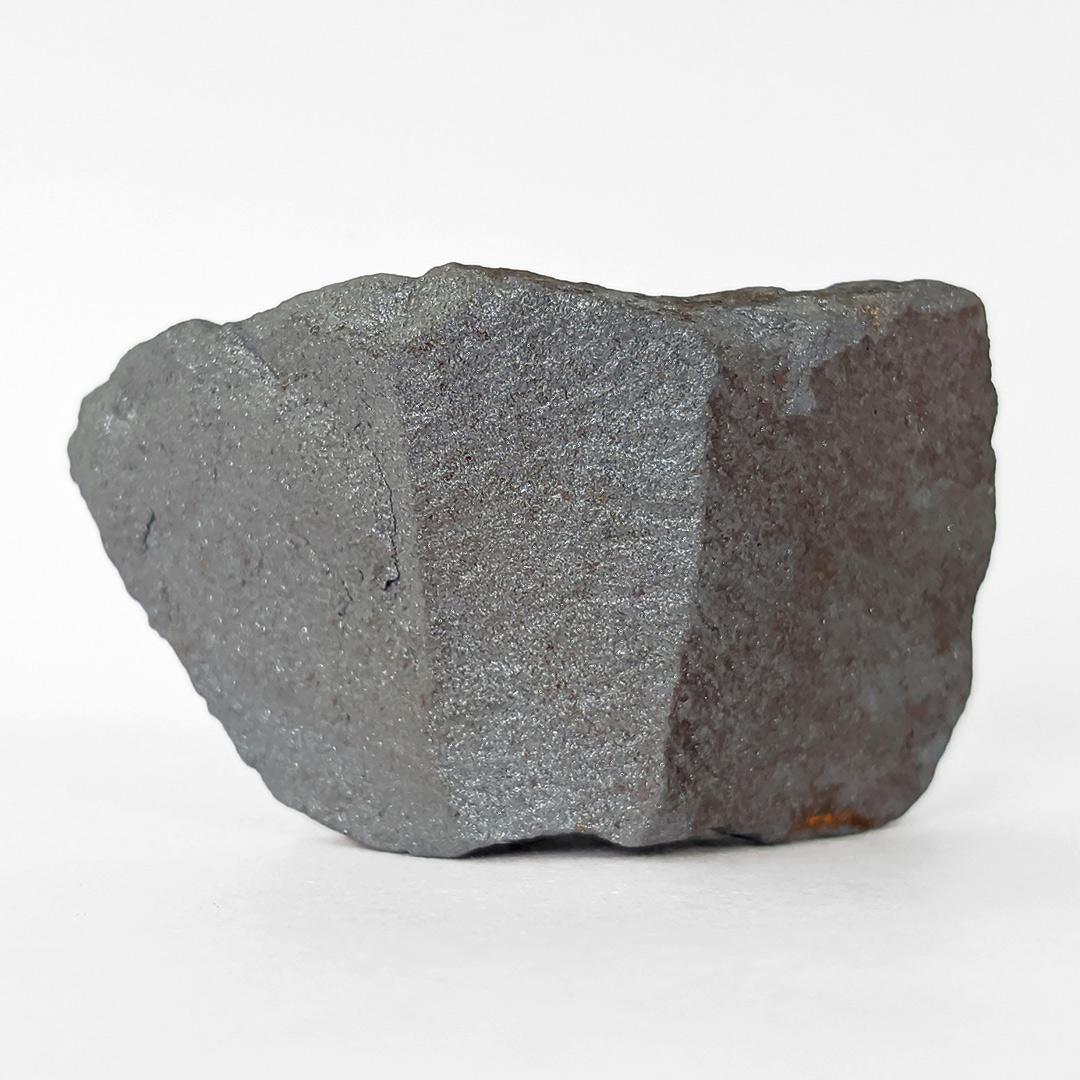 Hematita maciça - 6,3 cm