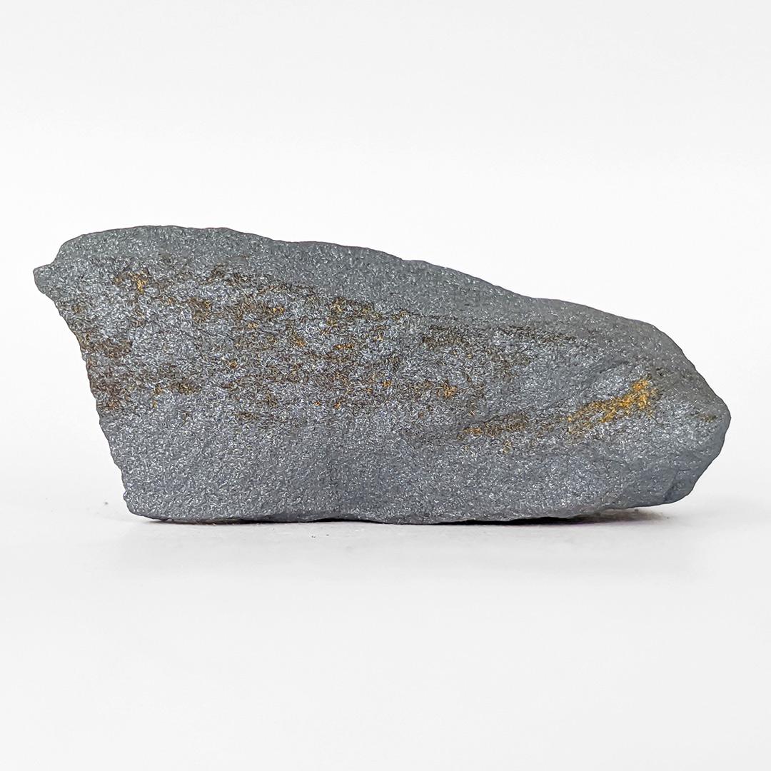 Hematita maciça - 6,4 cm