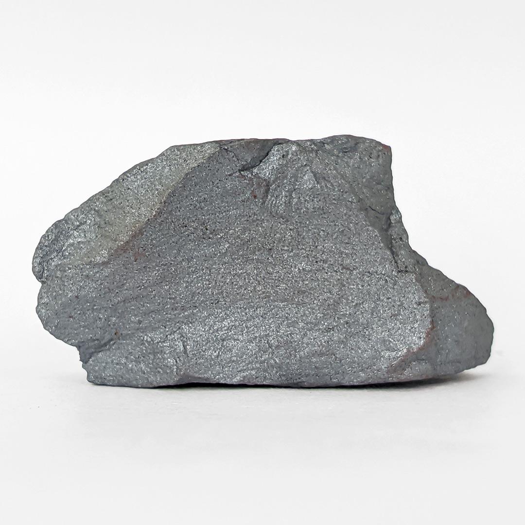 Hematita maciça - 6,5 cm