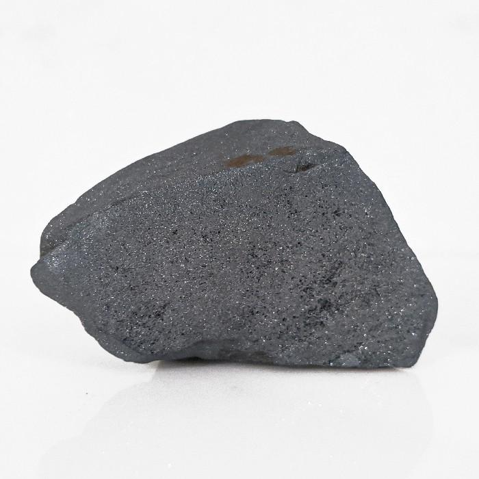 Hematita maciça - 6,9 cm