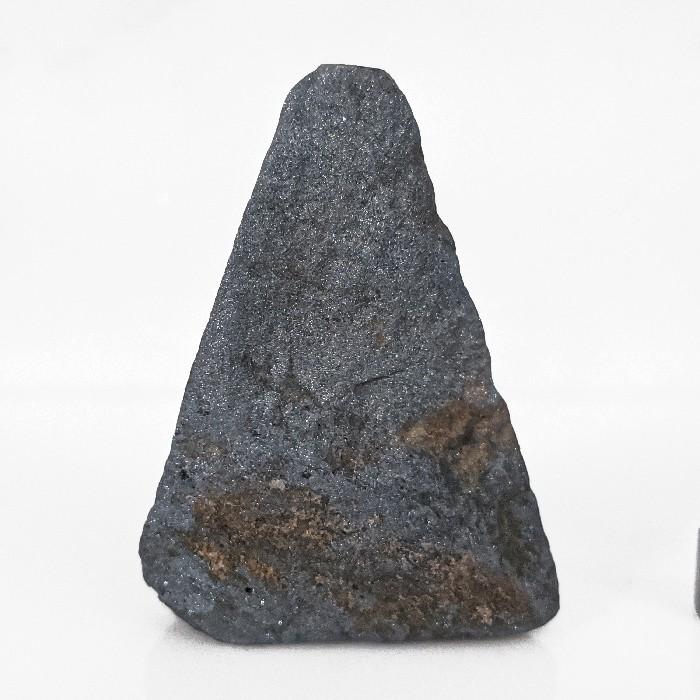 Hematita maciça - 6 cm
