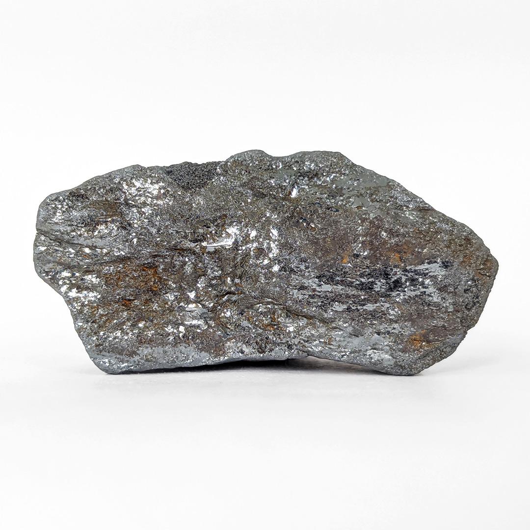 Hematita maciça - 7,1 cm