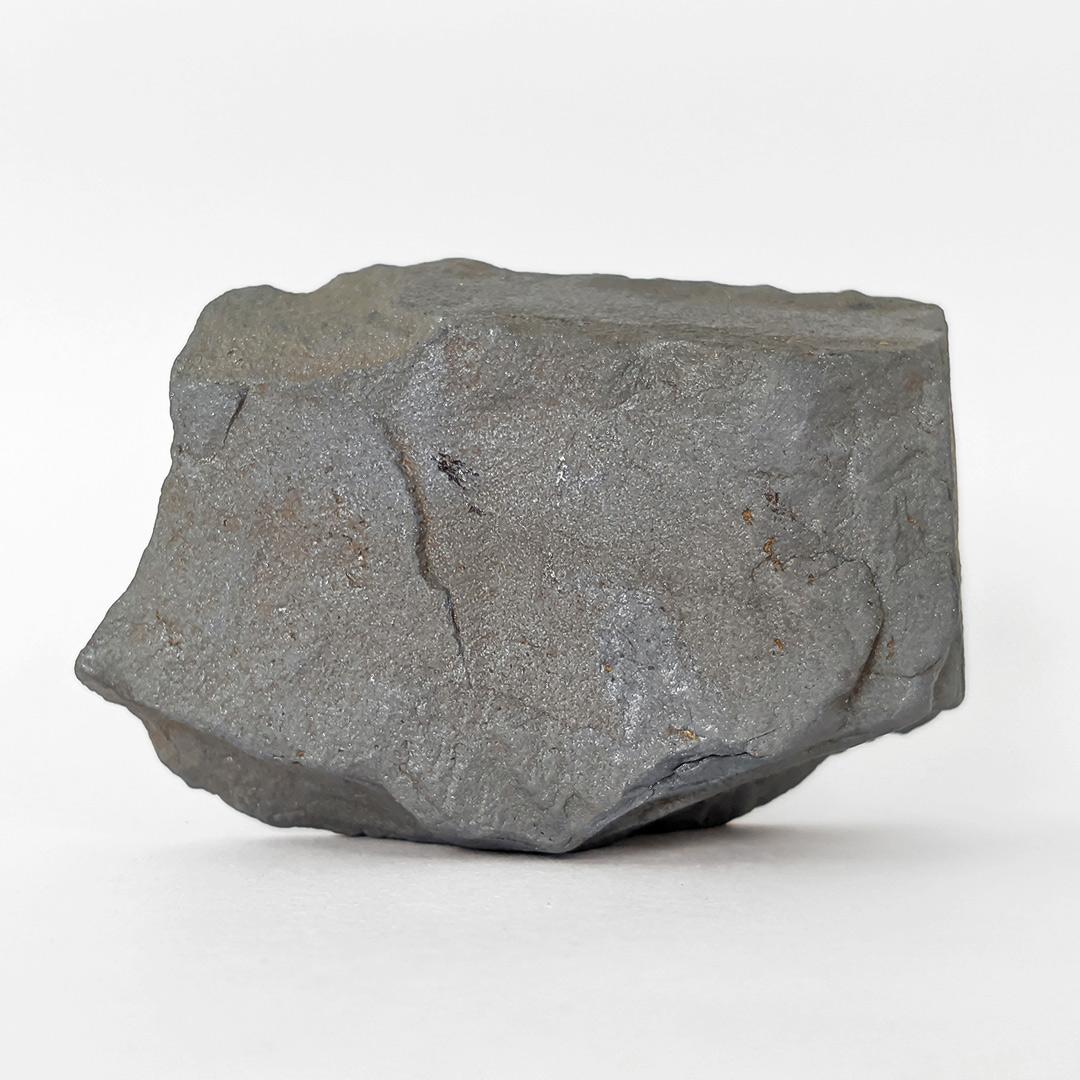 Hematita maciça - 7,9 cm