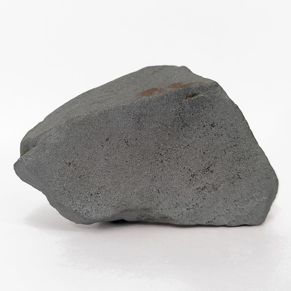 Hematita Maciça - 7 cm