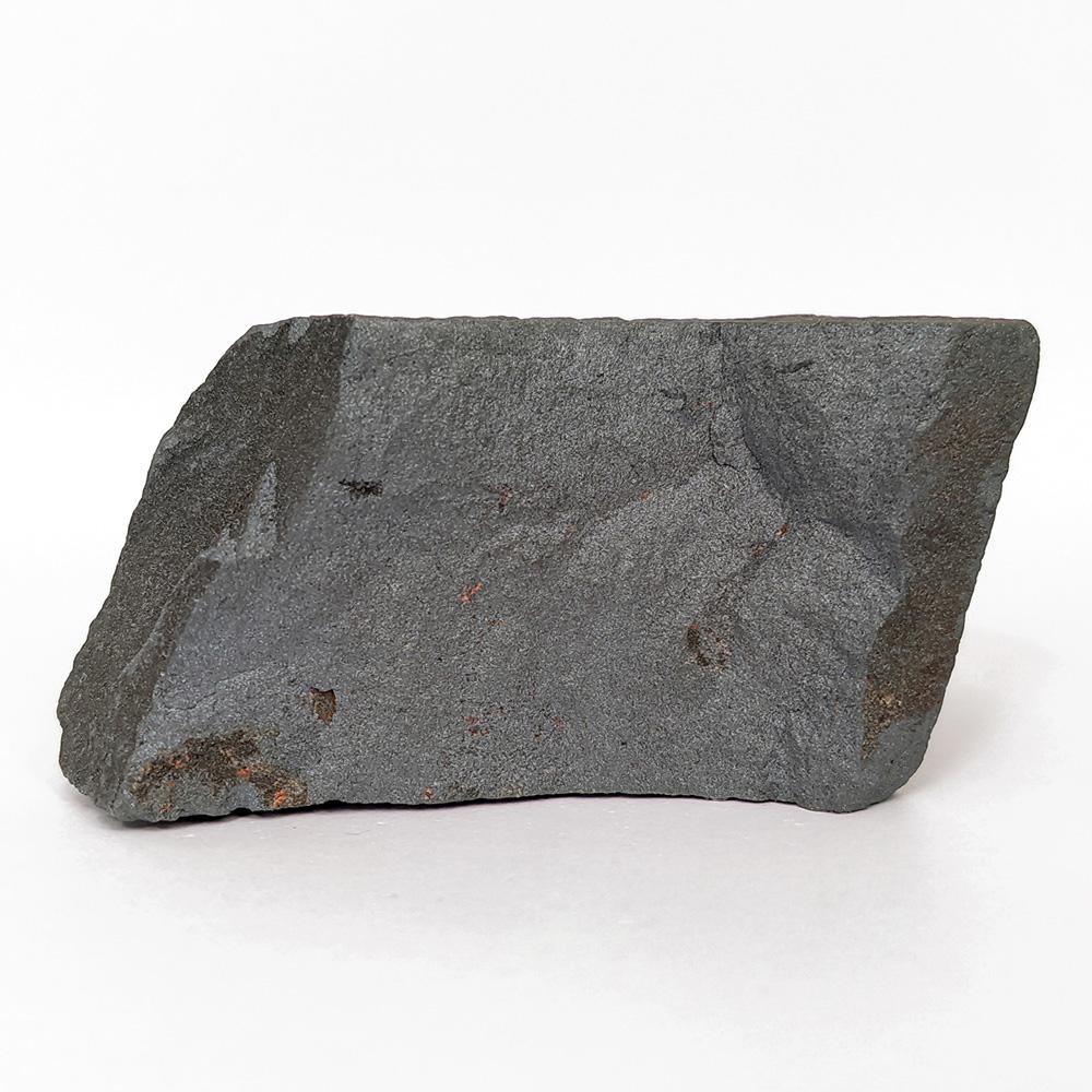 Hematita Maciça - 8,2 cm