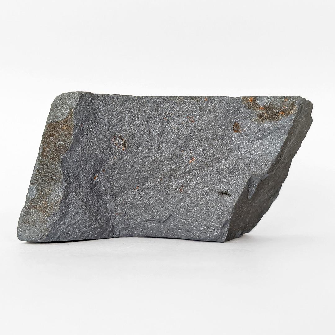 Hematita maciça - 8,3 cm