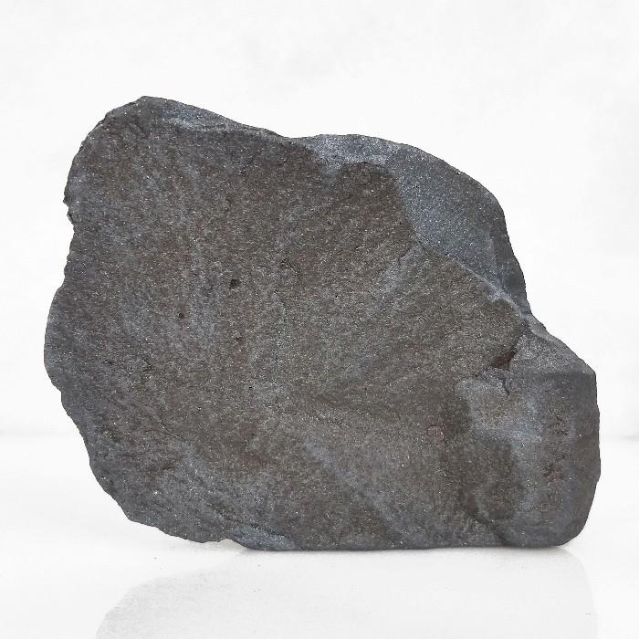 Hematita maciça - 8,8 cm