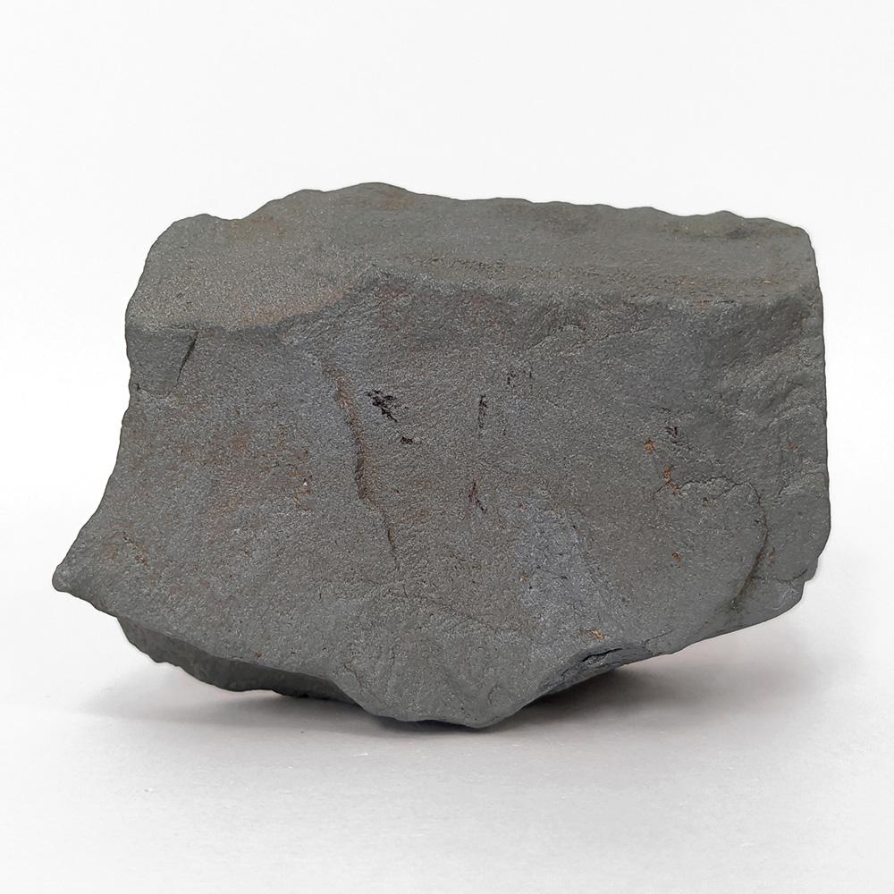 Hematita Maciça - 8 cm