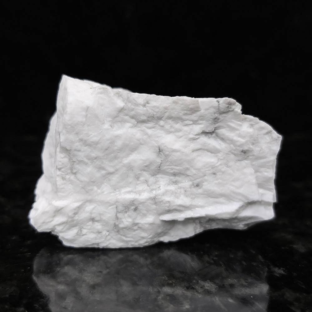 Howlita - 5,6 cm
