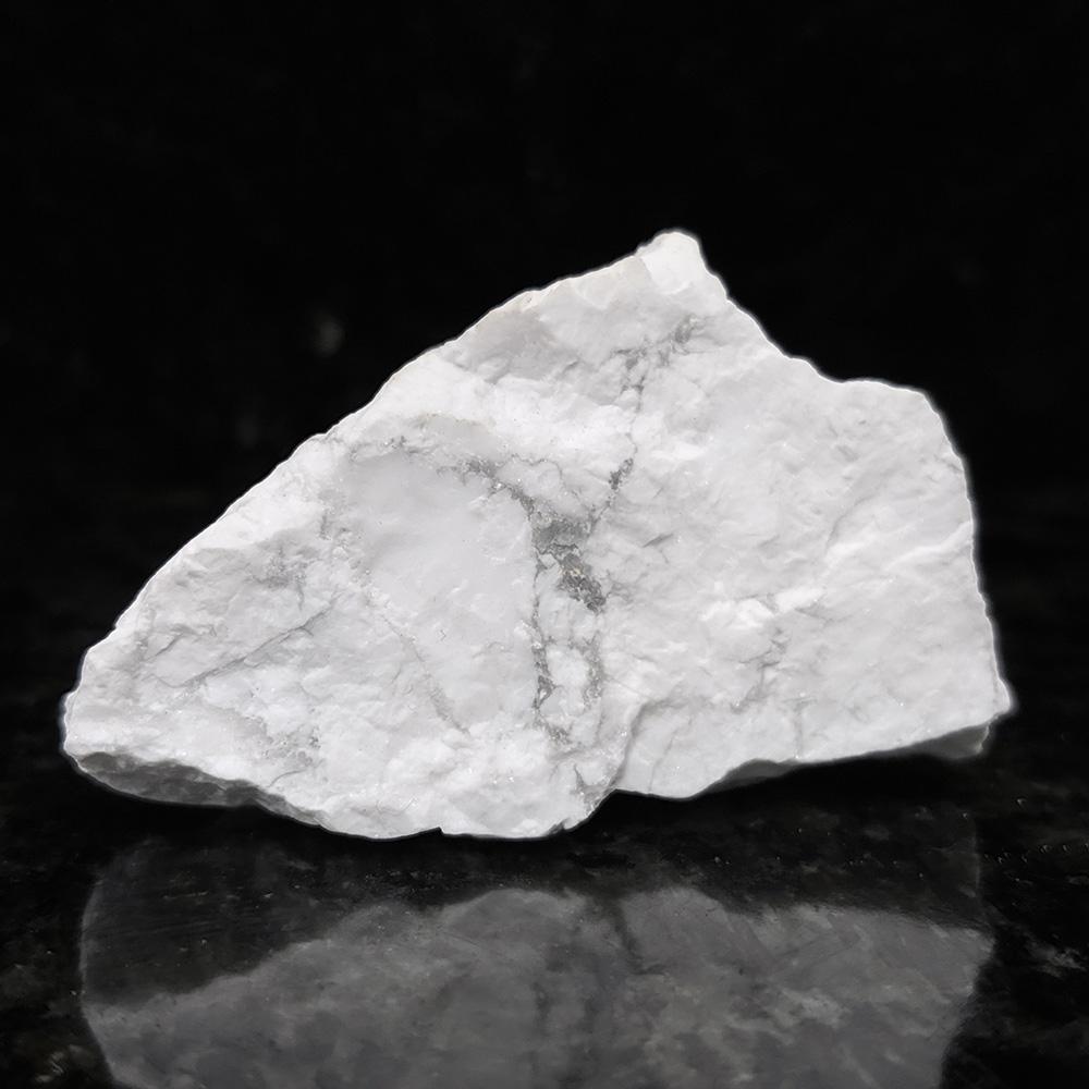 Howlita - 6,4 cm