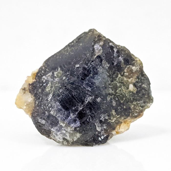 Iolita (cordierita) - 3,8 cm