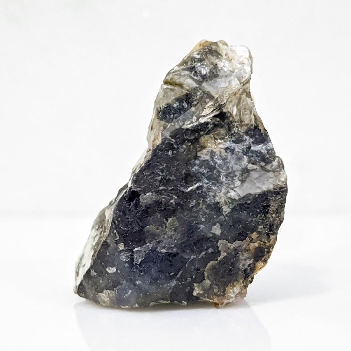 Iolita (cordierita) - 4,8 cm