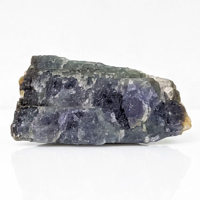 Iolita (cordierita) - 5,9 cm