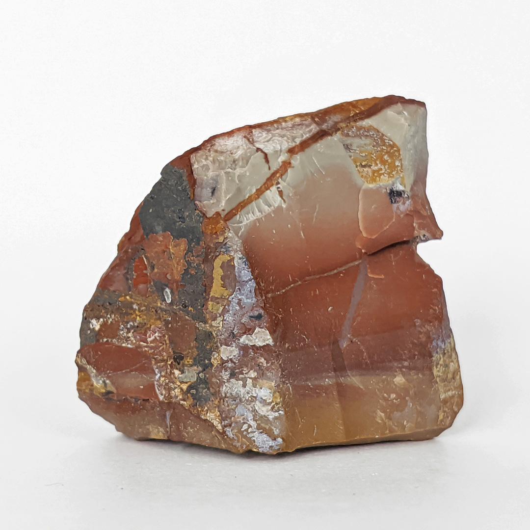 Jaspe Noreena ou pelito - 4,7 cm