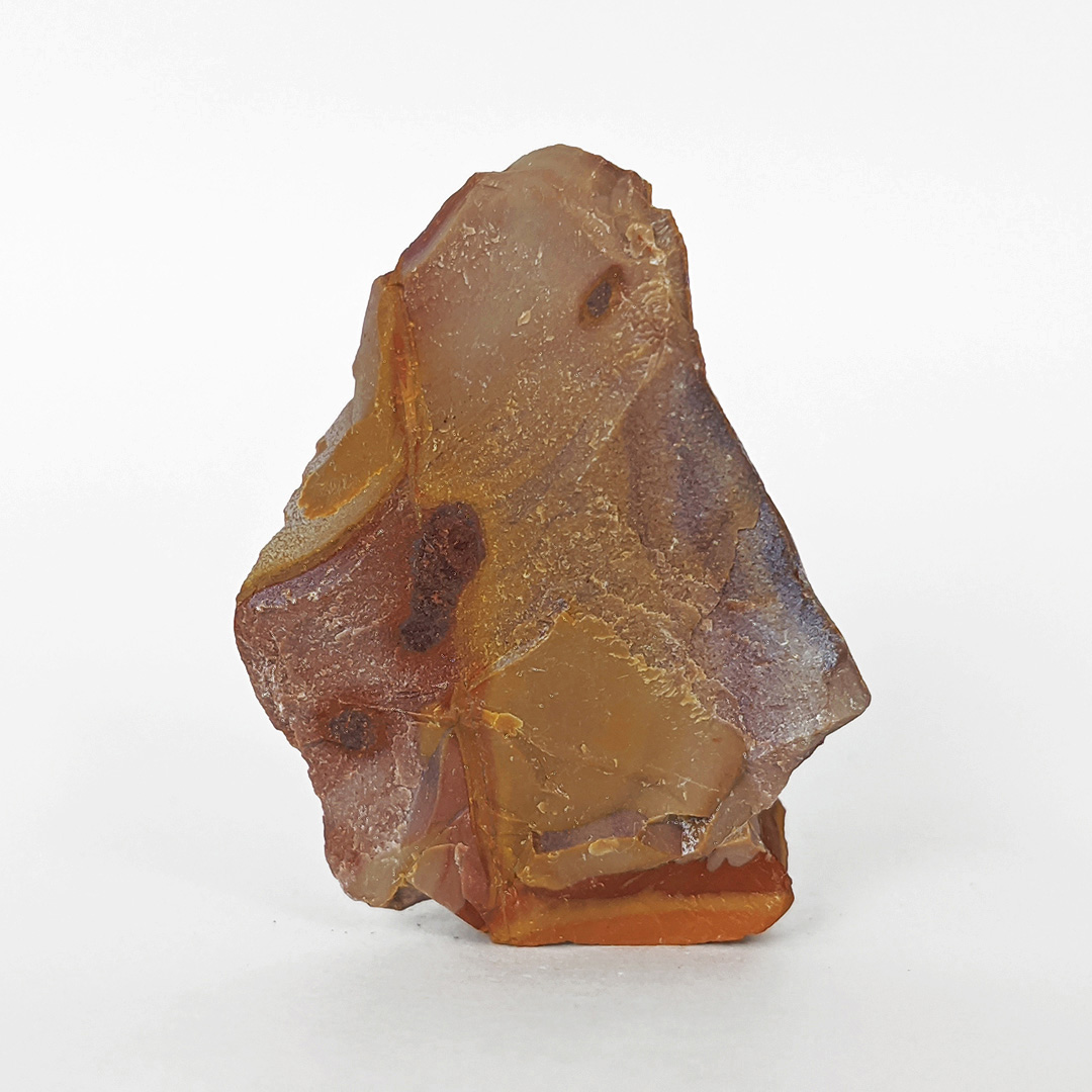 Jaspe Noreena ou pelito - 4,9 cm