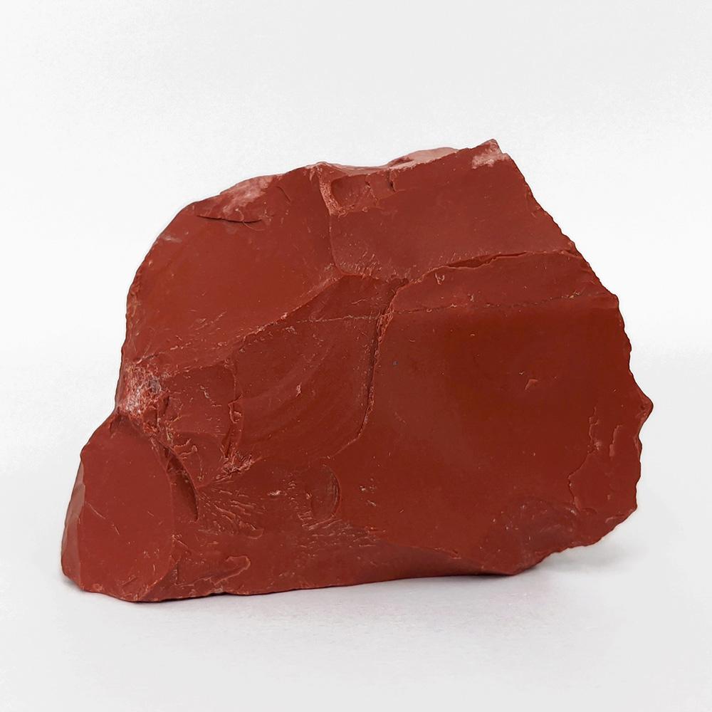 Jaspe Vermelho - 5,2 cm