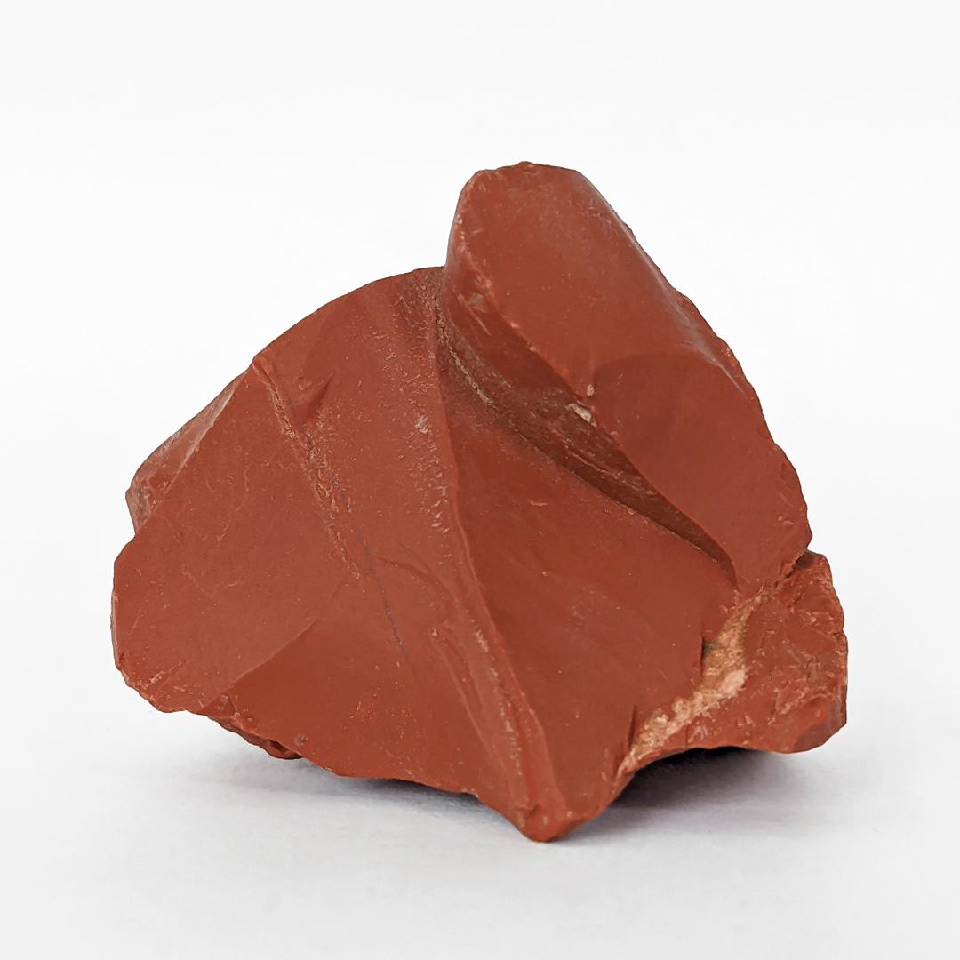 Jaspe vermelho - 5,4 cm