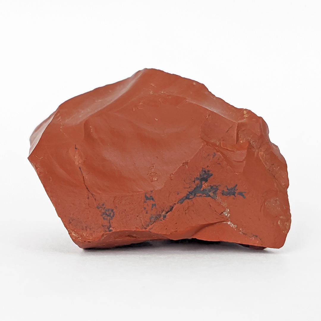 Jaspe vermelho - 5,6 cm