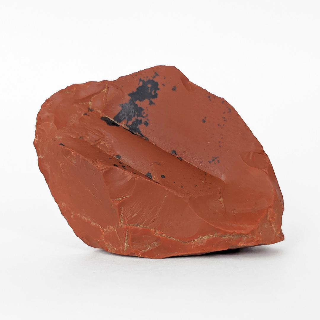 Jaspe vermelho - 5,7 cm