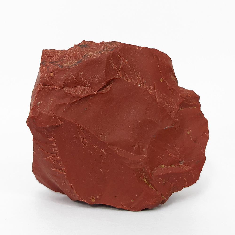Jaspe Vermelho - 6,4 cm