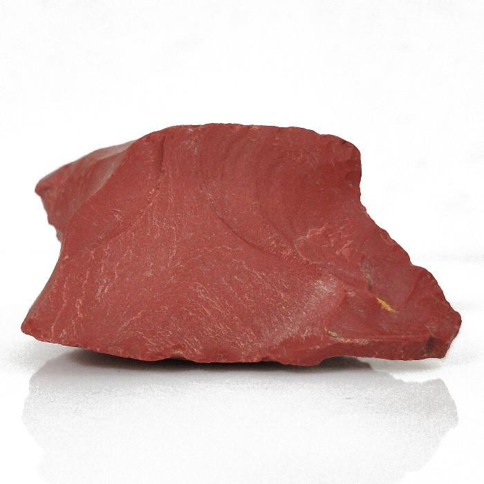 Jaspe vermelho - 6,9 cm