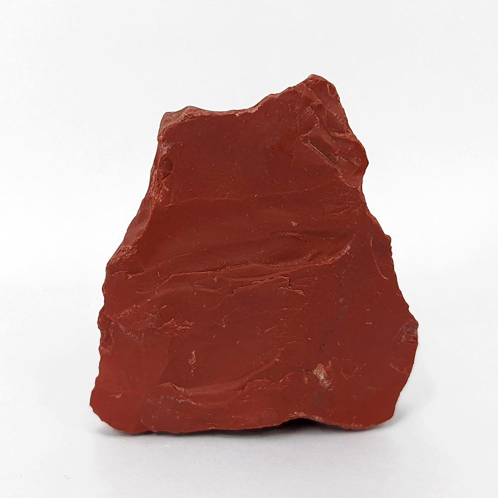 Jaspe Vermelho - 6 cm
