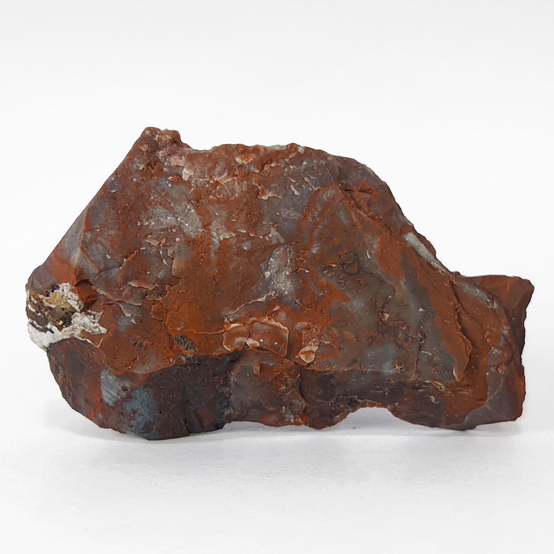 Jaspe Vermelho (Chestnut) - 7 cm
