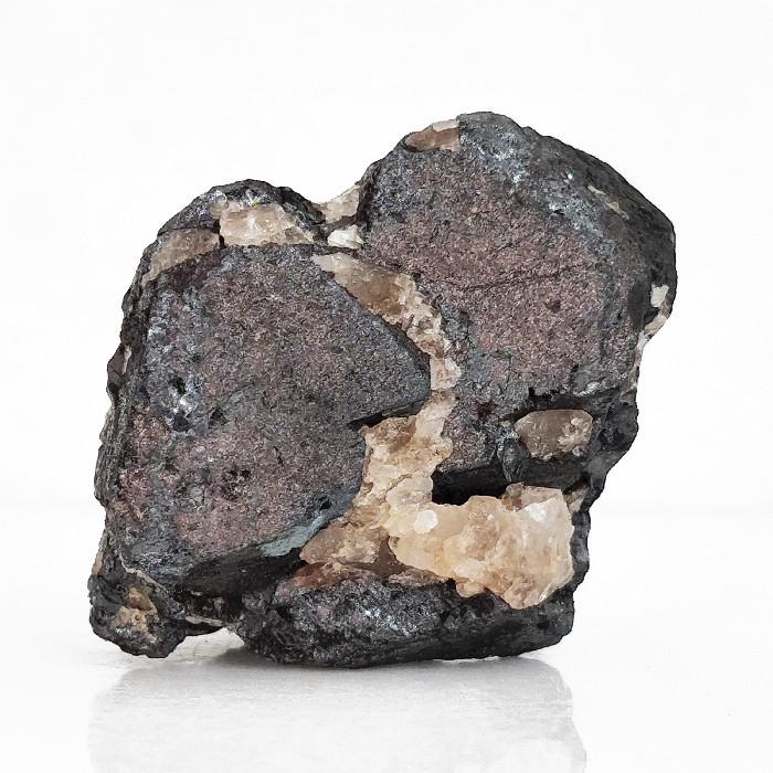 Magnetita - 4,8 cm