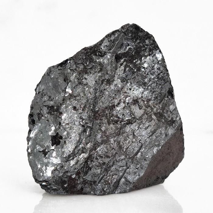 Magnetita - 5,2 cm