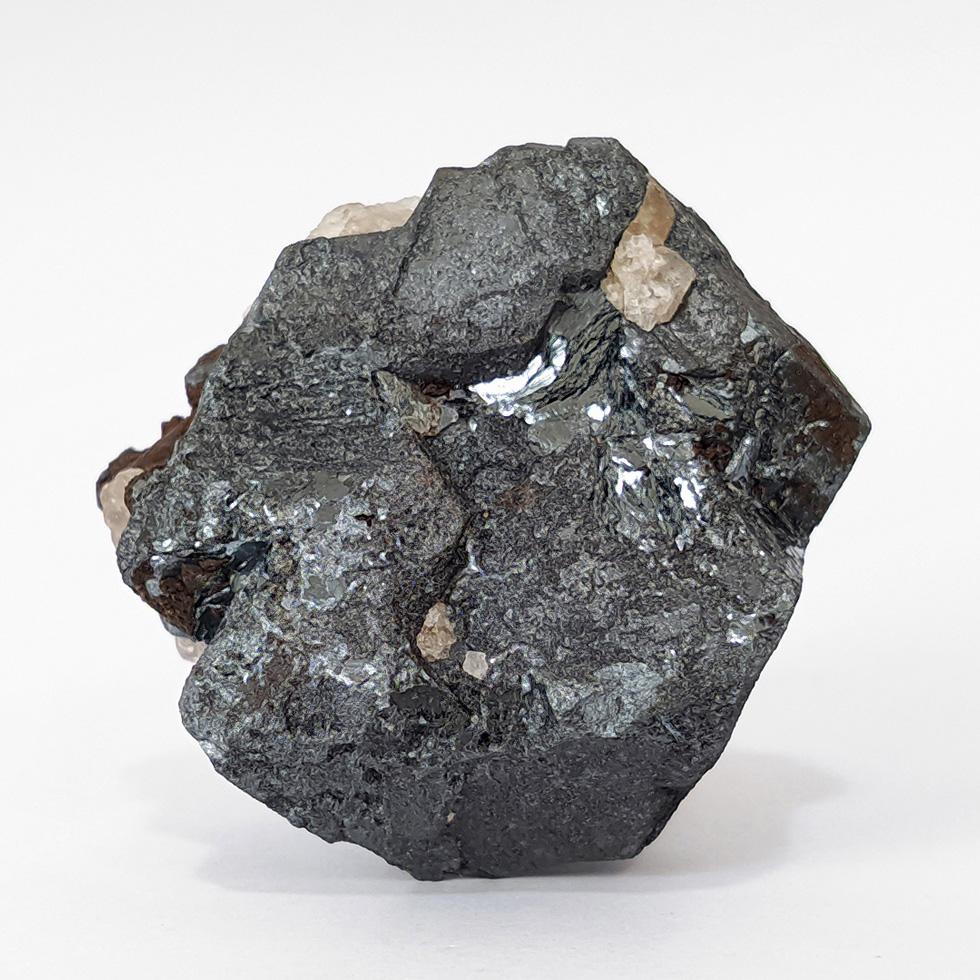 Magnetita - 5,3 cm