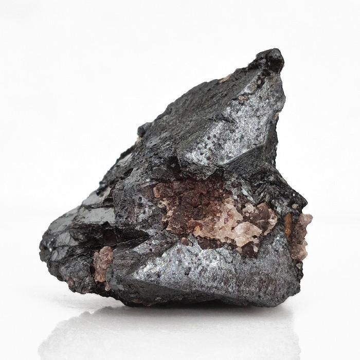 Magnetita - 5 cm