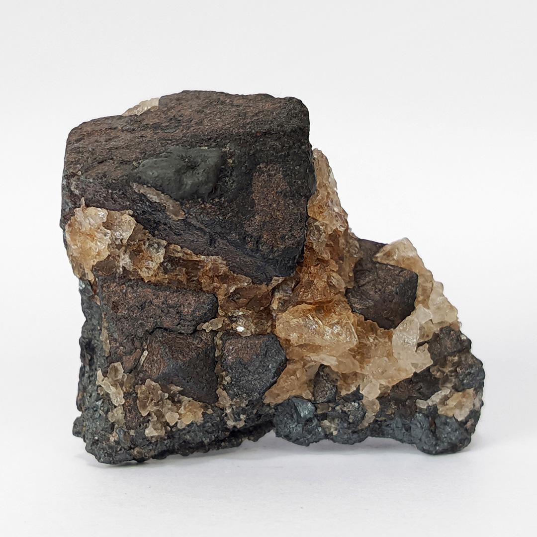 Magnetita - 6 cm