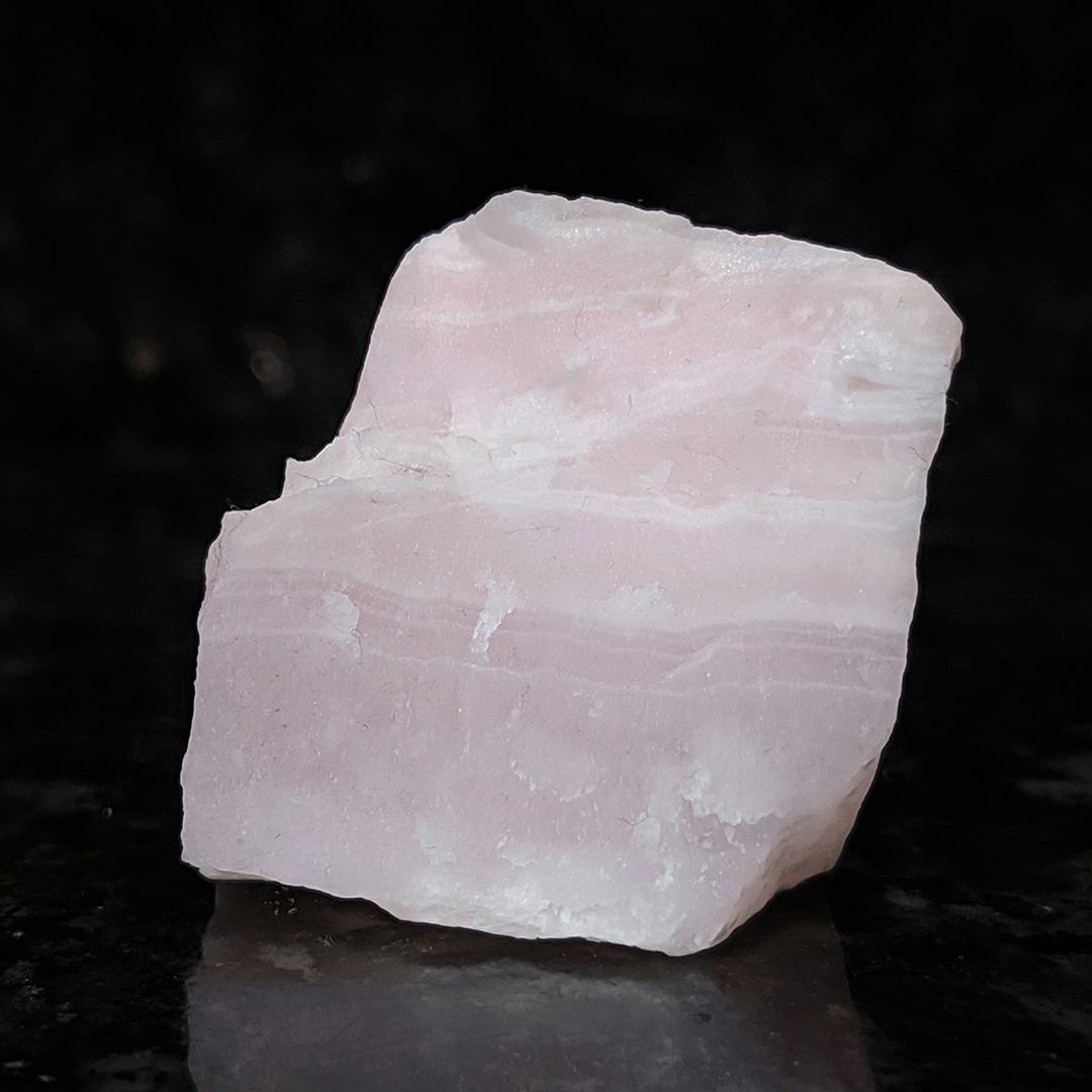 Mangano Calcita - 4,2 cm