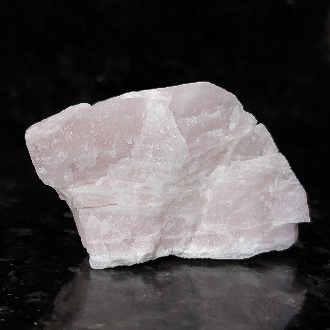 Mangano Calcita - 5,5 cm