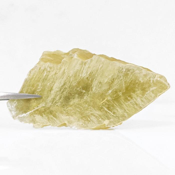 Muscovita 'folha' - 6,4 cm