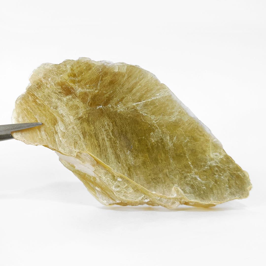 Muscovita Foliácea - 8,2 cm