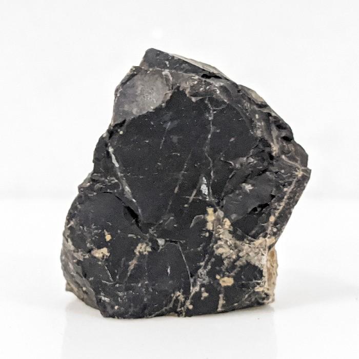 Ônix - 3,8 cm